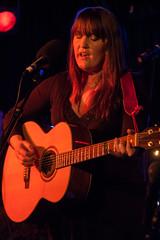 Samantha Horwill