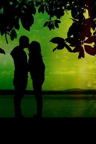 Amore livido by piggio