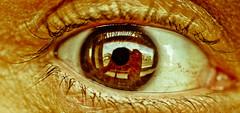 eye-window-macro.jpg