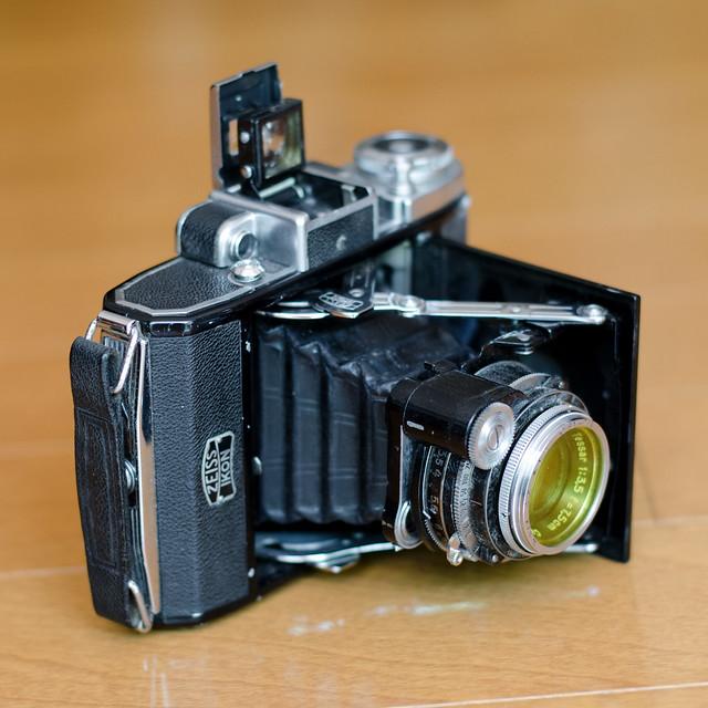old_cameras-56.jpg