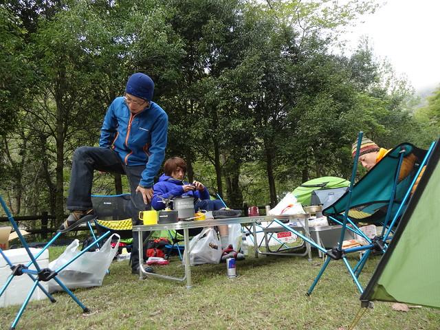 備中(2013.5 (197)