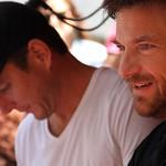 Jason Bateman: Arrested Development