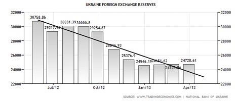 Alpari finance.ua