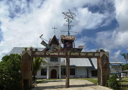 Papou13-Biak-Ile-Tour (16)1