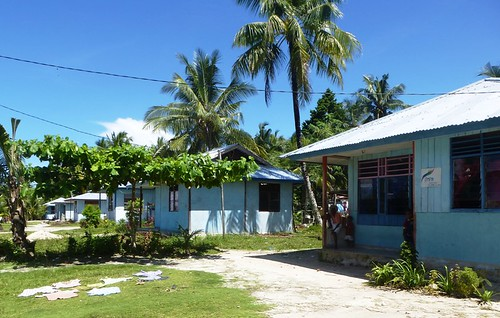 Papou13-Biak-Ile-Tour (46)1
