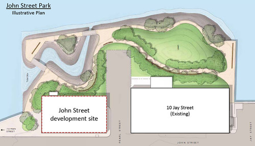 John Street Condo Design Presentation