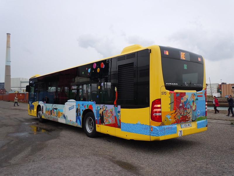 """Photos des bus """"Dell'Arte"""" LiA - Page 4 10215558563_e7e4203455_c"""