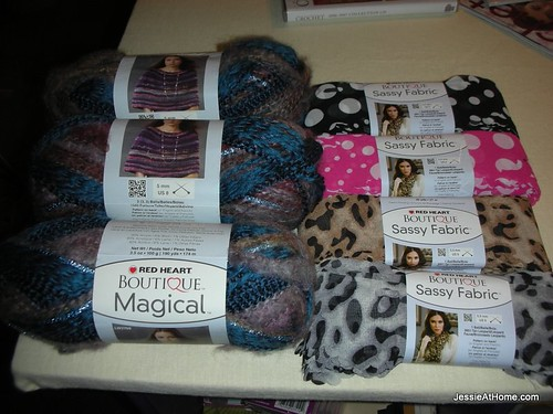 I-bought-some-yarn