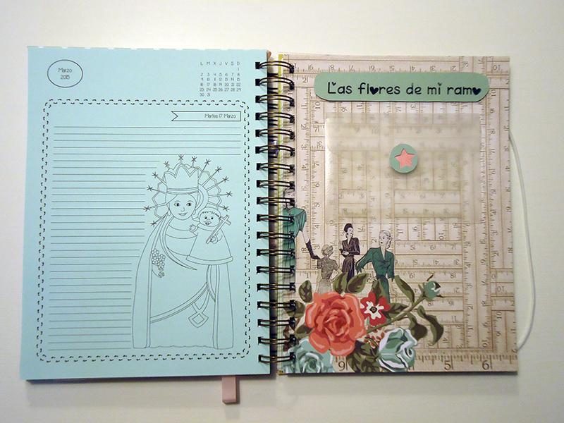 10-agenda-fallera-scpabook