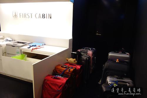 First Cabin Hotel_漢堡哥 096