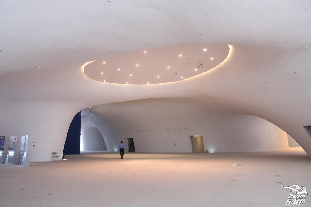 臺中國家歌劇院36