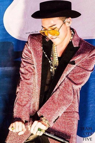 BIGBANG-YGFamCon-Shanghai-20140830(1019)