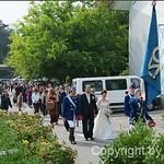 Hochzeit Traffic & Yvonne 16.9.2006