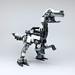 LEGO Robots Dinosaur_06