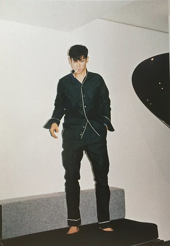 BIGBANG10 Dazed100 (48)