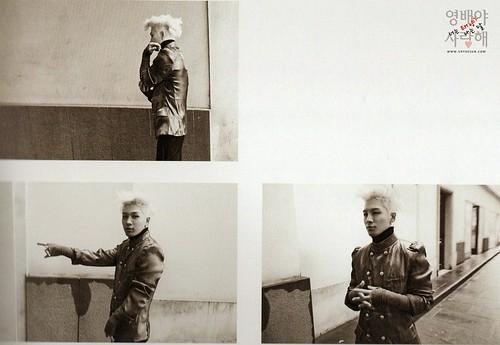 GDxYB_in_Paris_2014-Taeyang (36)