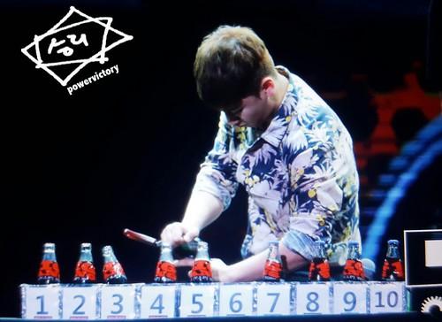 BIGBANG FM Guangzhou Day 2 2016-07-08 (6)