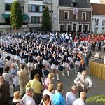 2010-Hamont-49