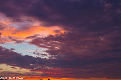 Sunset 1079