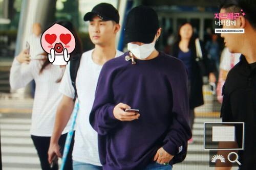 BIGBANG arrival Seoul 2016-09-12 (38)