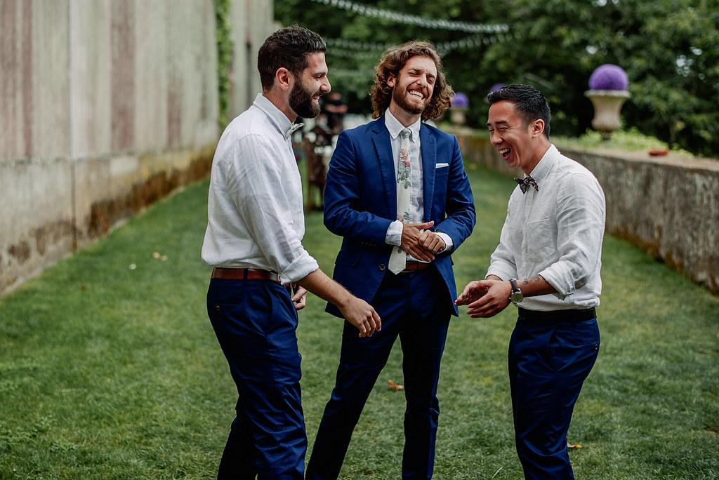 portugal-wedding-photographer_CJ_16