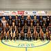 2016-2017 Women's Basketball