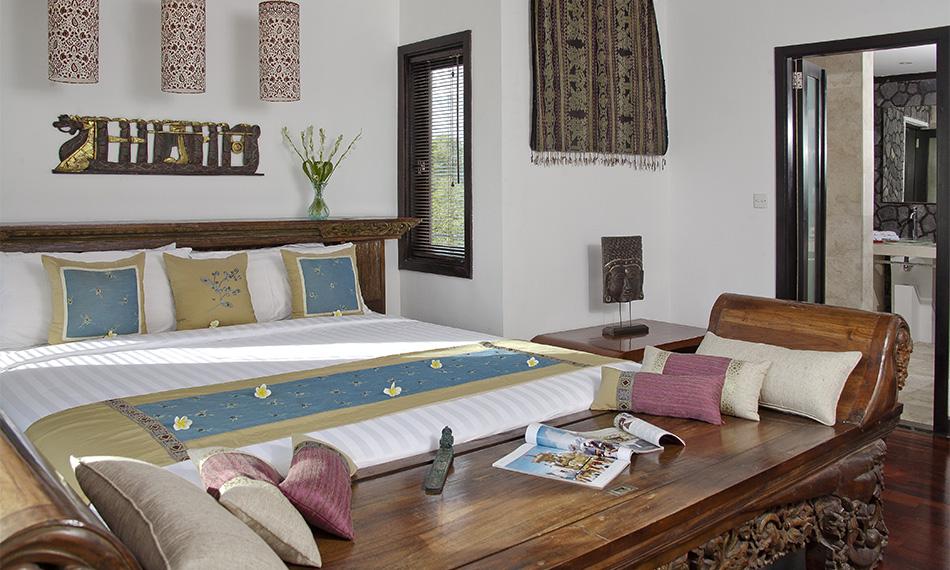 Tanjung Benoa, Kabupaten Badung, Bali, Endonezya kiralık villa , kiralık yazlık, yazlık villa - 4661