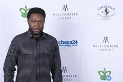 20161006_millionaire_chess_red_carpet_9795