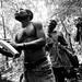 Pygmy Hunters IMG_2112