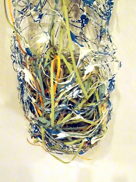 ART 0213