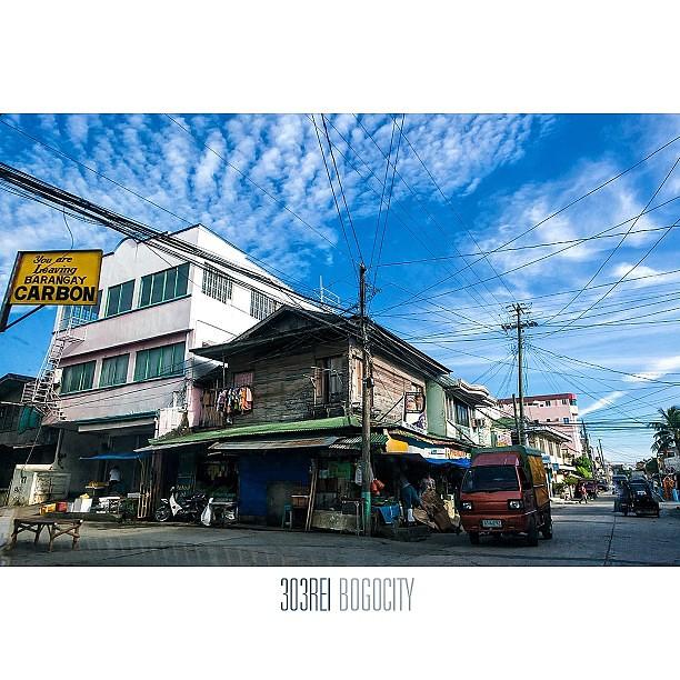 bogo city cebu philippines read sources bogo cebu wikipedia free ...