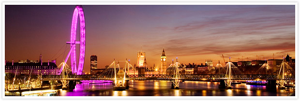 flights---London-banner