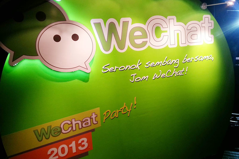 WECHAT-LAUNCH-NEVERLAND-KL-2