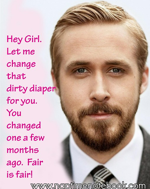 ryan gosling hg copy