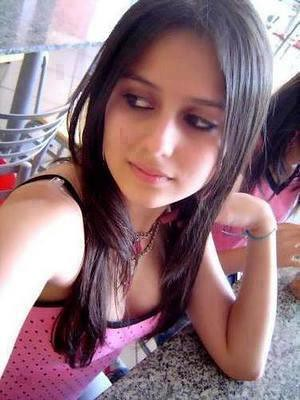 Punjab Sexy Girls Picture