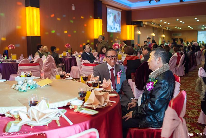 20121209-新莊永寶-281