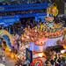 carnaval_1202_027