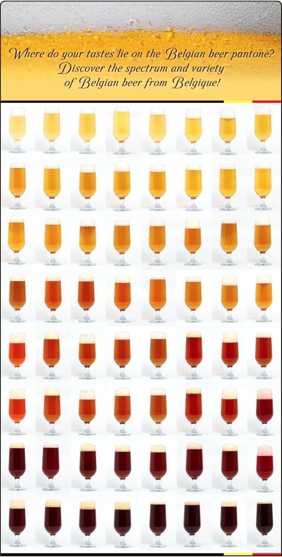 Belgian-beer-pantone