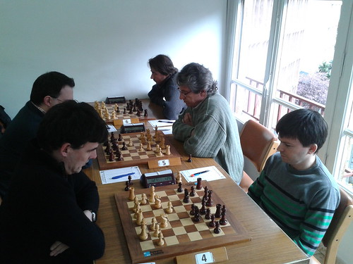 20130406 GEVA CEA vs Sant Josep
