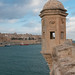 Small photo of Gardjola, Senglea, Malta