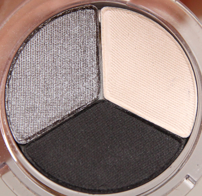 pürminerals Rock goddess perfect fit eye shadow trio1