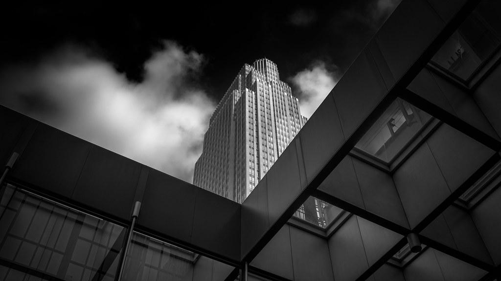 Wells Fargo Center - Minneapolis, MN