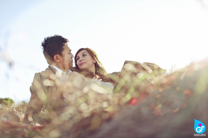 Raffy and Khaye Prenup-1275