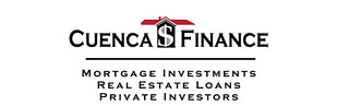 ecuador mortgages