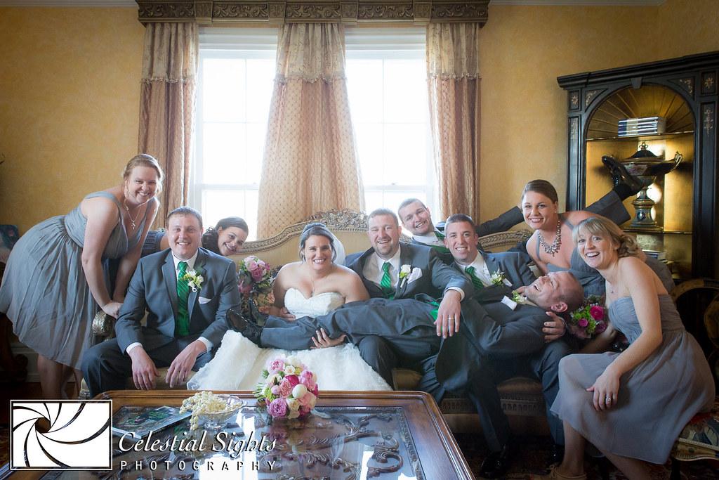 Elizabeth&Bradon_Blog-9084