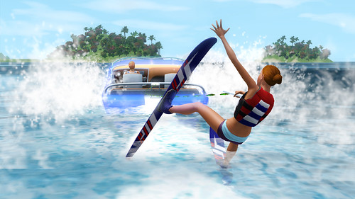ts3_islandparadise_waterski