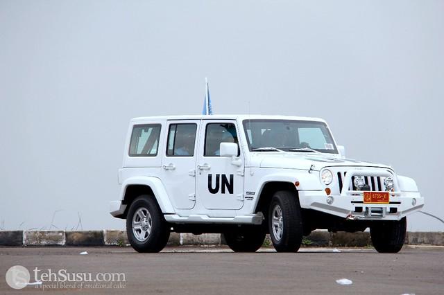 un_peacekeeper_S3