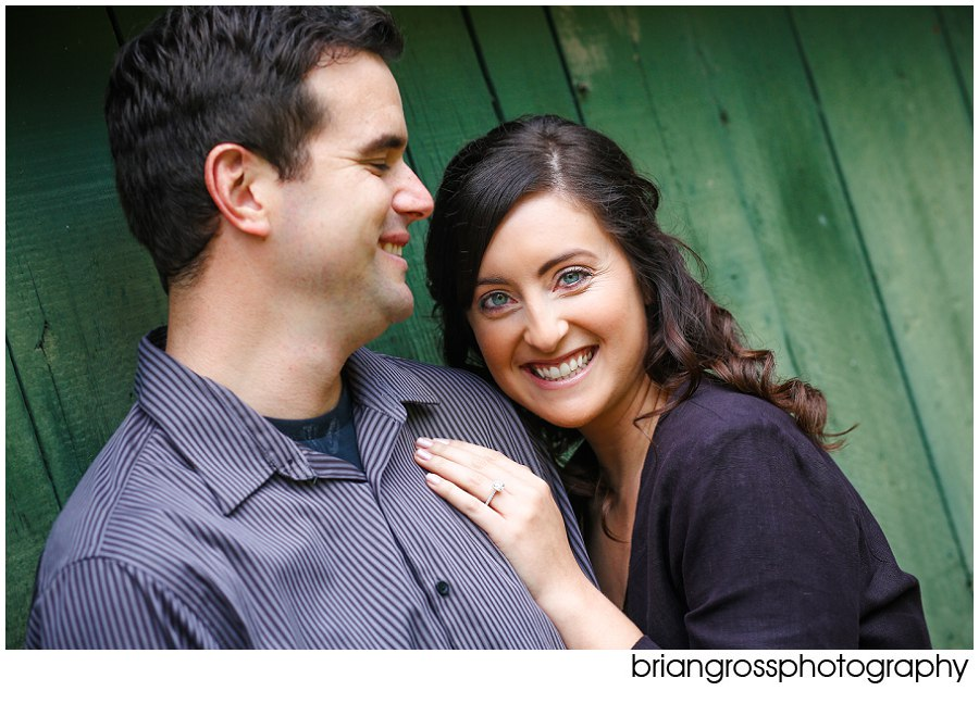 Rachael&Andy_Engagement_BrianGrossPhotography-119_WEB