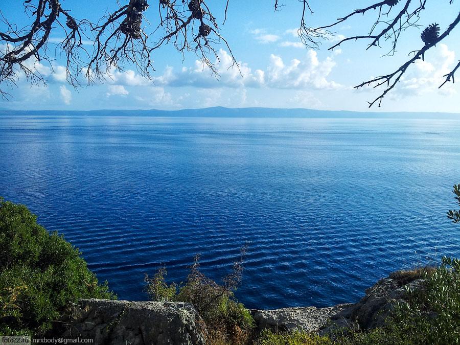06-Wild-Makarska