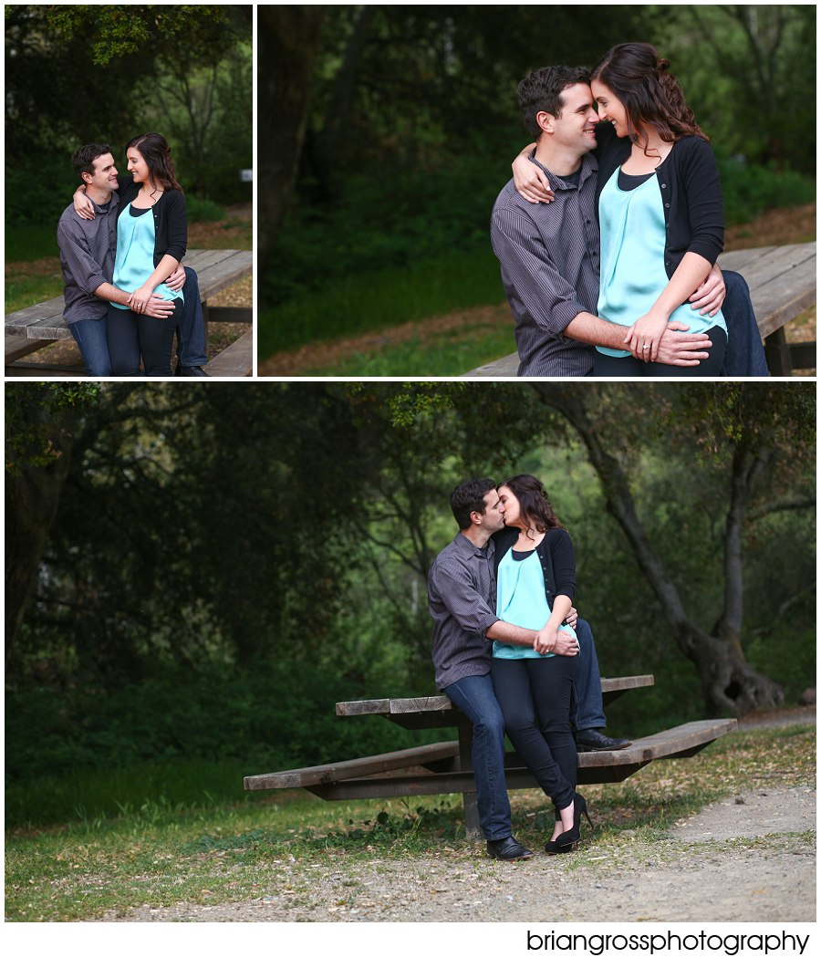 Rachael&Andy_Engagement_BrianGrossPhotography-233_WEB